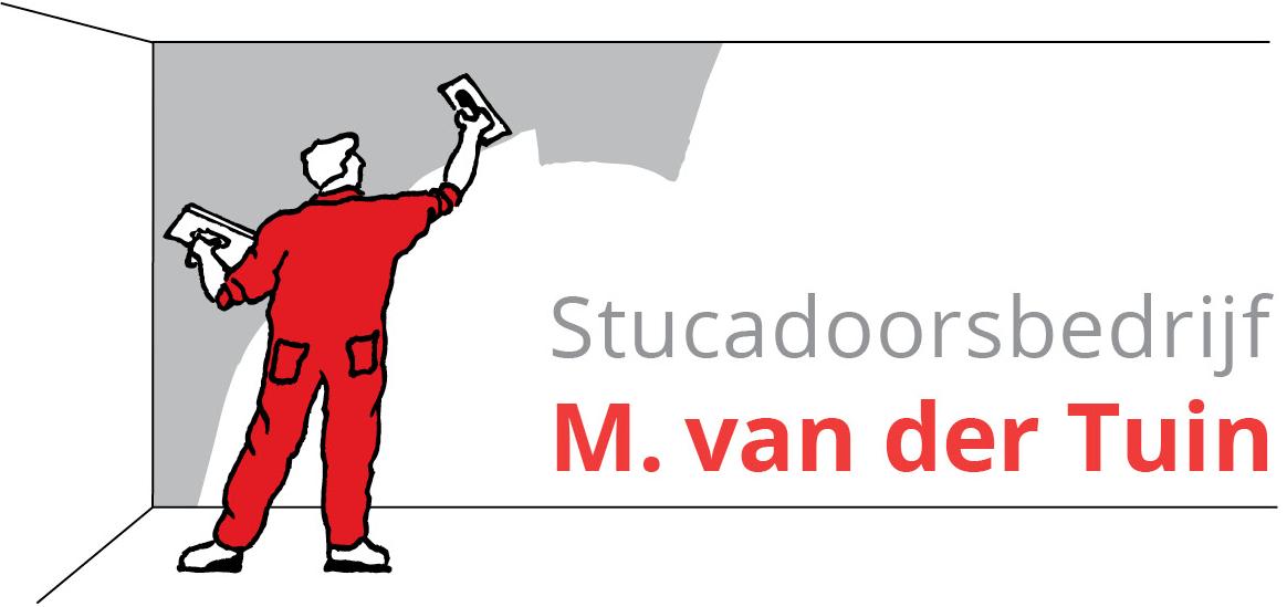 M. Van der Tuin